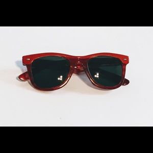 Vintage Foster Grant Sunglasses